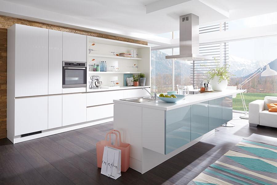 Küchen ausstellung küchenausstellung in eisenhüttenstadt jetzt inspirieren lassen