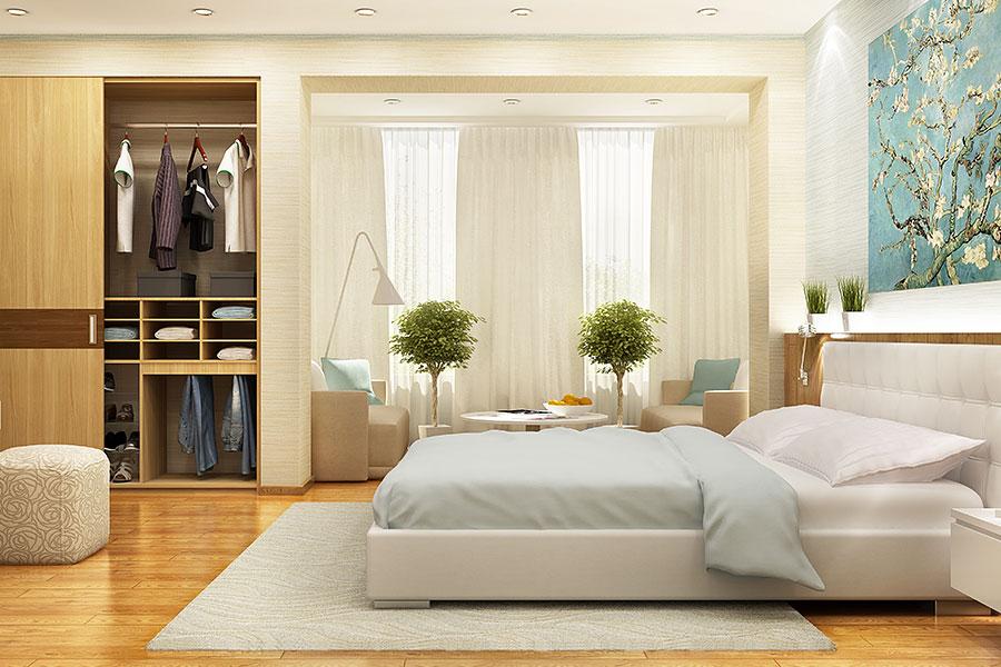 klick pvc pvc fliesen badezimmer klick pvc fliesen best ideas about badezimmer gerumiges with. Black Bedroom Furniture Sets. Home Design Ideas