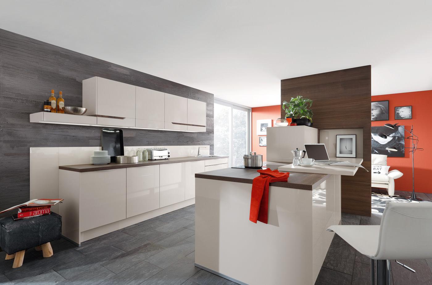 k chenausstellung in eisenh ttenstadt jetzt inspirieren lassen. Black Bedroom Furniture Sets. Home Design Ideas